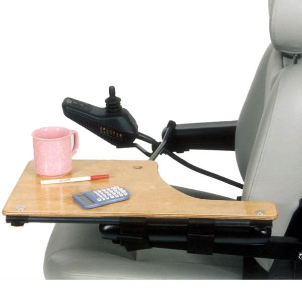 Jazzy Electric Wheelchairs Wheelchair Accessories