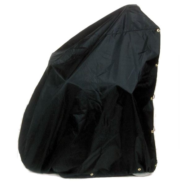 Extra Large Power Wheelchair Cover