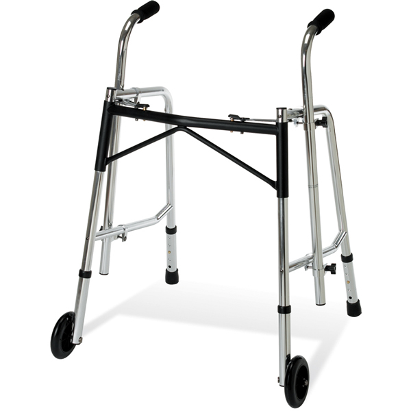 Guardian Strider Prescription Walker