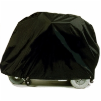Scooter Cover, Super Size