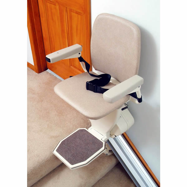 Pinnacle Stair Lift - Used