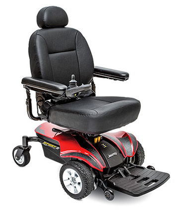 Pride Power Wheelchairs Starting At Pride Electric Wheelchairs - Pride power chairs