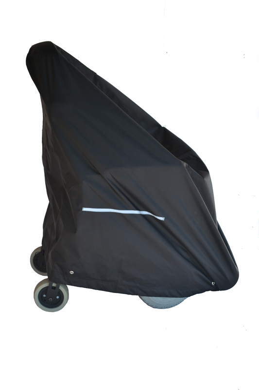 Power Chair Cover, Regular
